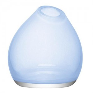 LSA Mini Vase - Blue