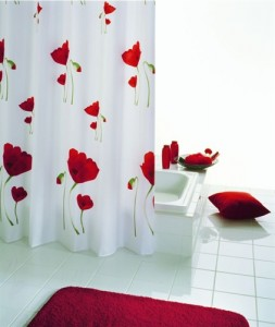 Style your bathroom to make it the centre of your home