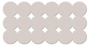 Giotto Bath Mat
