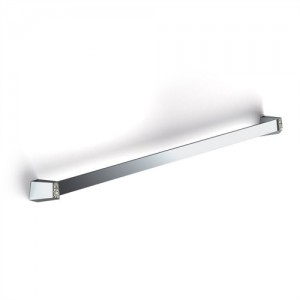 Sonia S8 Crystal Towel Rail